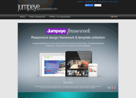 jumpeyecomponents.com