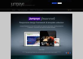 jumpeyecomponents.com