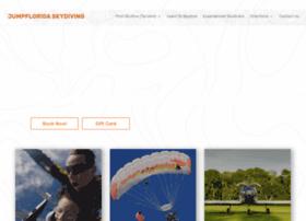 jumpfloridaskydiving.com