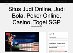 jumpgateevolution.com