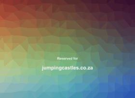 jumpingcastles.co.za