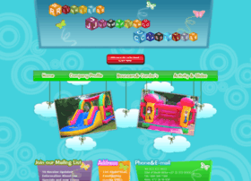 jumpingcastlesa.co.za
