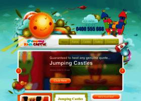jumpingkids.com.au