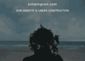 jumpingsun.com