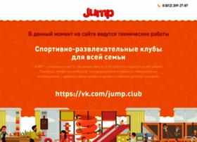 jumpjump.ru