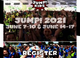jumpkids.com