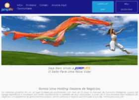jumplifeglobal.com.br