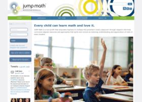 jumpmath1.org