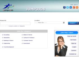 jumpojob.com