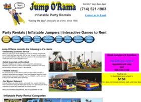 jumporama.net