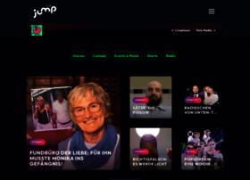 jumpradio.de