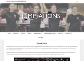 jumpsations.ca