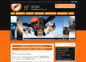 jumpschool.co.uk