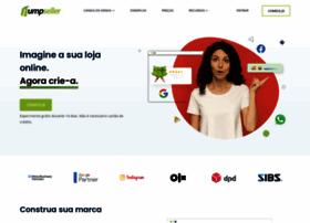 jumpseller.pt