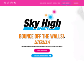 jumpskyhigh.com