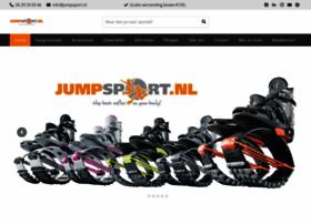 jumpsport.nl
