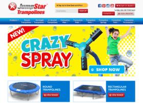 jumpstar.com.au