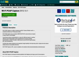 jumpstart.soft112.com
