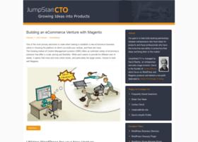 jumpstartcto.com