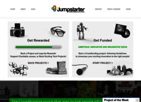 jumpstarter.co.za
