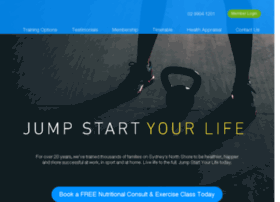 jumpstartoutdoor.com.au