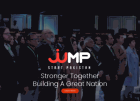 jumpstartpakistan.com