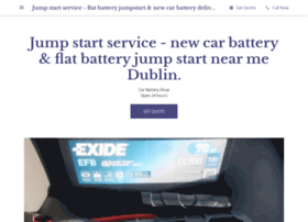 jumpstartservice.ie