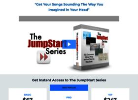 jumpstartyourmix.com