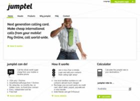 jumptel.com
