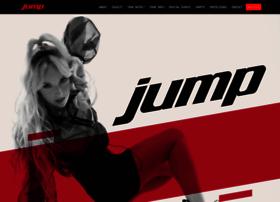 jumptour.com