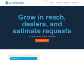 jumptoweb.com