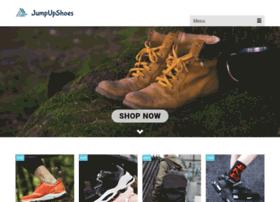 jumpupshoes.com