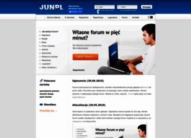 jun.pl