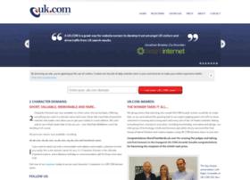 junaid.uk.com