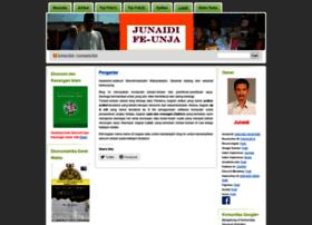 junaidichaniago.wordpress.com