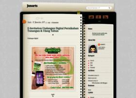 junardimn.blogspot.com