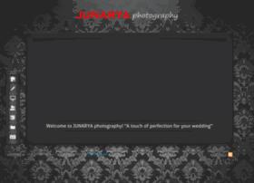 junaryaphoto.com