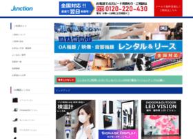 junc.net