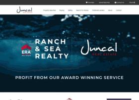 juncalrealestate.com