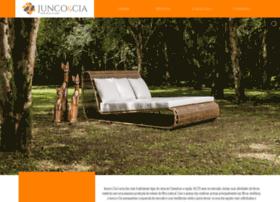 juncoecia.com.br