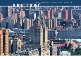 junction.com