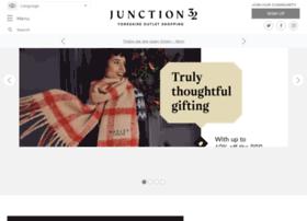 junction32.com