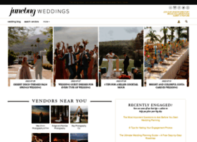 junebugweddings.com