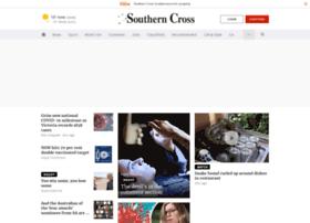juneesoutherncross.com.au