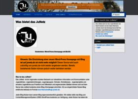 junetz.de