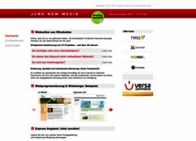 jung-newmedia.de