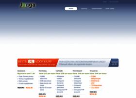 junga.nl