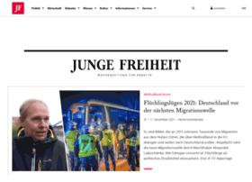junge-freiheit.de