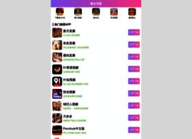 jungftak.com