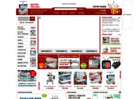 junggomising.com